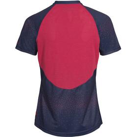 VAUDE Ligure Shirt Women eclipse